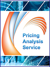 TariffAlert - Your Daily Pricing Analsyis Service