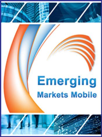 Emerging Mobile Markets - A survey of 34 countries