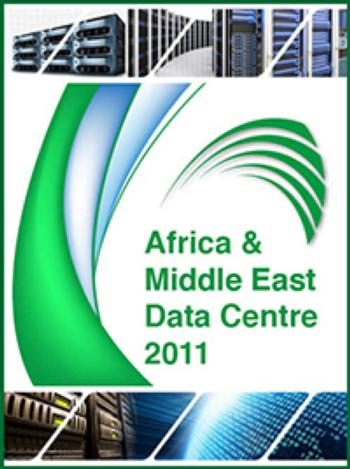 Africa & Middle East Data Centre Market 2011